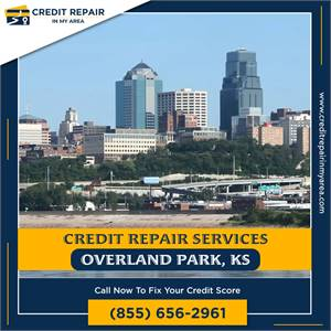 Start Boosting Your Scores with Our Help in Overland Park, KS
