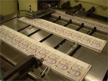 Buy Counterfeit Money from Legit Supplier