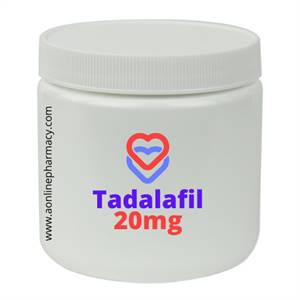 Buy Cialis online without prescription in USA