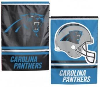 Carolina Panthers Fans