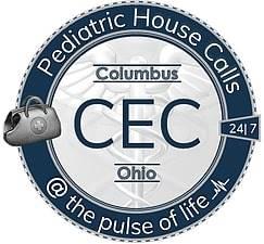 Get Children's Specialist near Columbus to Make Your Child Healthier