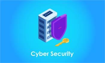 Cyber Security Institute, Training in Delhi