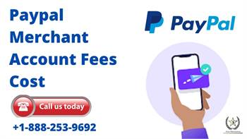 PayPal Merchant Account Fees That You Need to Look Out For