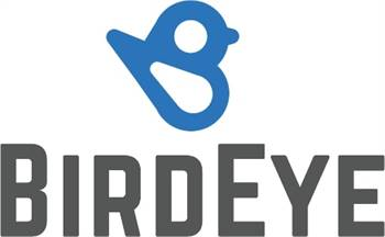 Birdeye Alternatives Software List