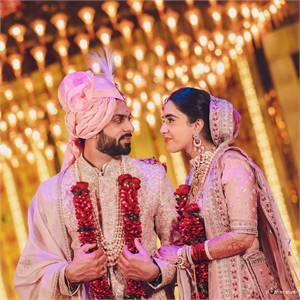 Best Wedding Photographer In Delhi   Portfolio Studio