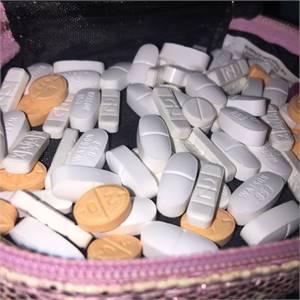 Buy Pain Pills Online +1 (972) 360-8189.....Wickr ID: Spidoplug