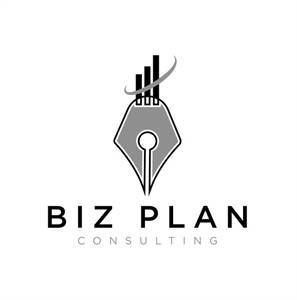 Need a Business Plan?