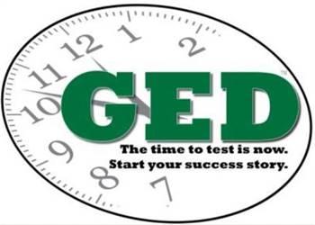 General Educational Development Test