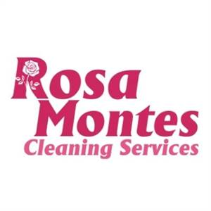 R Monteeaning Servics Cle, 20 Years Experience