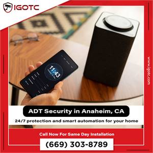 Get a Connect With Your Favorite Devices to call on (669) 303-8789