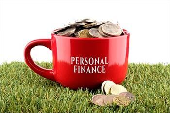 Why do we prepare our Finances?