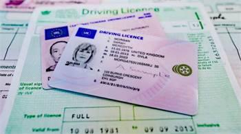 Buy Driver License Online