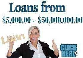 PERSONAL LOAN FROM €50,000,00 TO €500,000,00 APPLY NOW