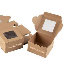 Get 40% Discount Custom Window Boxes