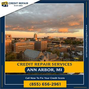 A customized credit repair process with a personal touch