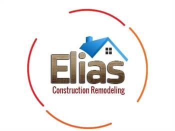 Elias Construction Remodeling 100 % Customer Satisfaction