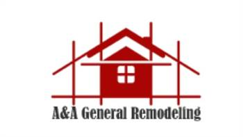 A&A General Remodeling with 10 Years Experience