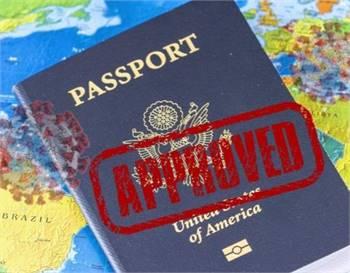 We Produce Just Real Visa.
