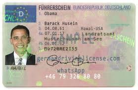 Buy registered passport  Buy drivers license online
