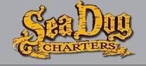 Sea Dog Charters Awesome Fishing Trip