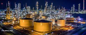 Refinery Plant & Power plant New Project Opening For Freshers To 35 Yrs Exp