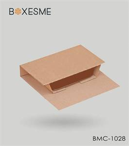 We provide High-Quality Custom Book Boxes at Wholesale Rates