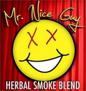 Herbal Incense Guru