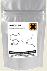 Safely Buy DPT powder