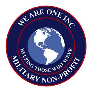 Emergency Assistance for Military Families