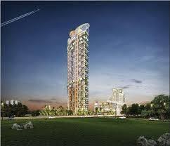 Raheja Latest News   First Hotel Managed Residences in Delhi   The Leela Group and Raheja Revanta