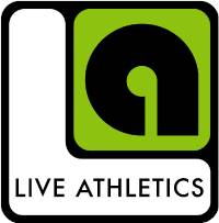 Sports Medicine in Pasadena – Live Athletes SP