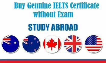 Buy Certificates Online