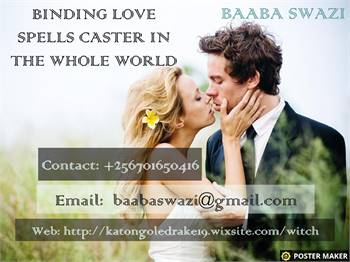 love spells and marriage spells
