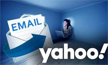 How to Recover Yahoo Password without Phone Number 1-800-358-2146
