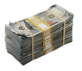 Buy Undetectable Counterfeit Money Online from any Location