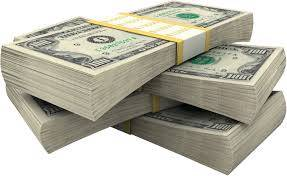 No Upfront Fee Loans For All Interested