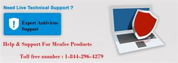 www.mcafee.com/activate   mcafeecom/activate   McAfee Toll Free Number