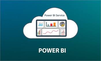 Online Power BI Classes - Learn, Master & Succeed | Power BI instructor led course