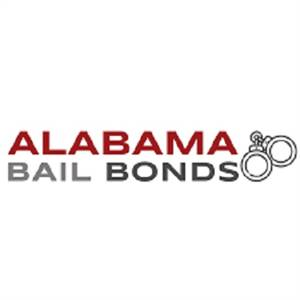 Alabama Bail Bonds - Jefferson & Shelby County