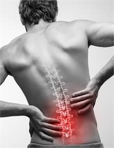 Back Doctor That Specialize in Back Pain
