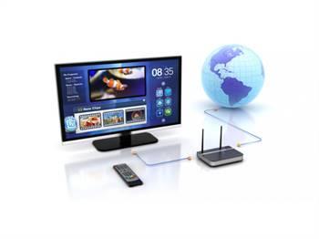 OntouchTV IPTV Service