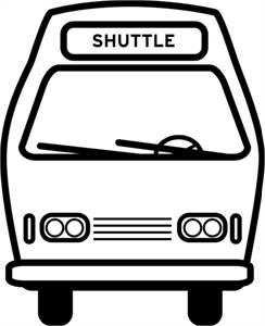 Phoenix Shuttle Service