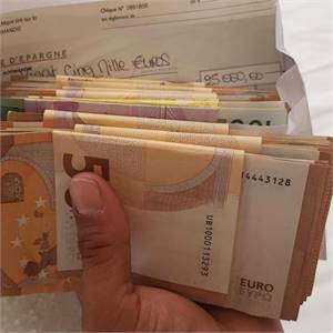 Order Counterfeit Notes ( Euros , Pounds GBP and Dollars ) Discreetly