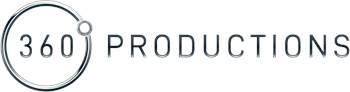 360 Productions   Media Production Company   Contact Us