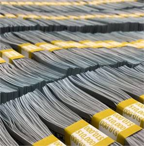 BUY REAL UNDETECTABLE BANKNOTES