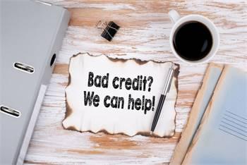 Best Credit Repair Companies in New York