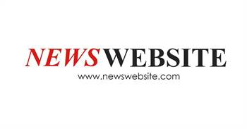 NewsWebsite for latest news and articles online