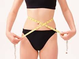 Lose Weight Faster then Ever without Ever Dieting Again - 2021 Weight Loss Solutions