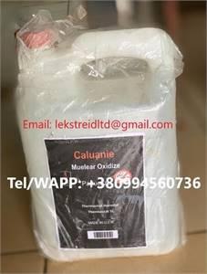 Buy Premium quality  Caluanie Muelear Oxidize online