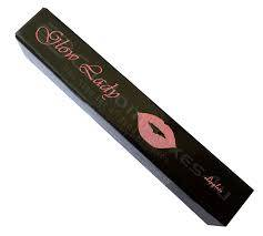 Get 40% Discount On Custom Lip Gloss Boxes